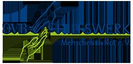 logo_ovb_hilfswerk