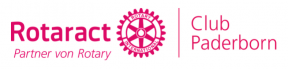 Rotaract Club Paderborn unterstützt PaderFutterNapf