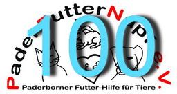 100tage_bildgroesse-aendern