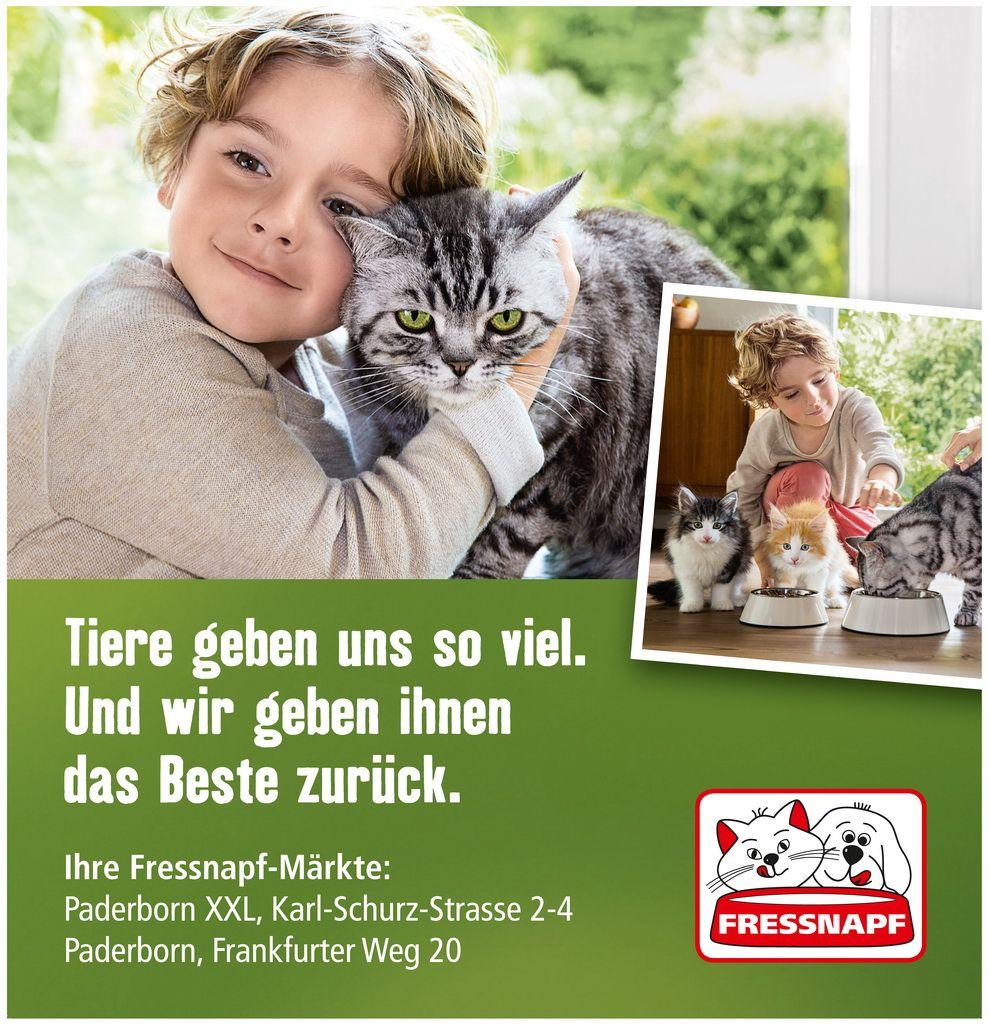 druckplatte-fressnapf-grafikabteilung_bildgroesse-aendern