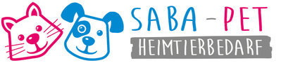 sabasoft1