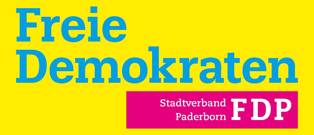 FDP_Stadtverband-Paderborn_Logo_Cyan_Magenta_Weiss_Vollflaeche_gross_Web_RGB