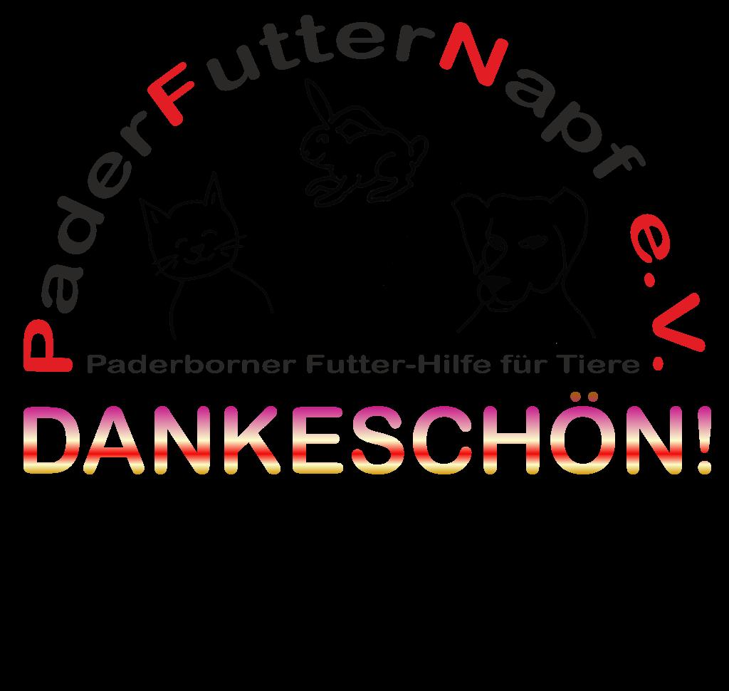 Logo-Halbkreis-Dankeschön