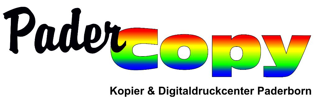 Logo_padercopy