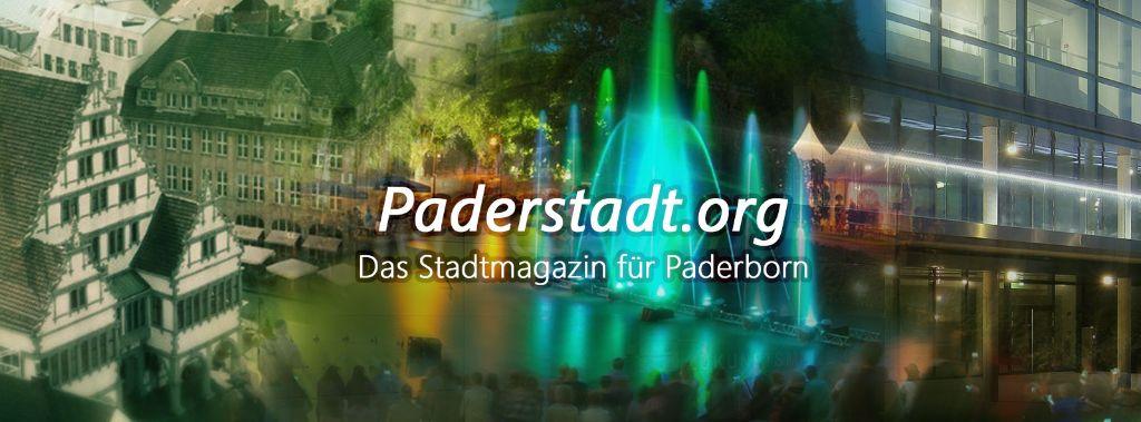 Paderstadt