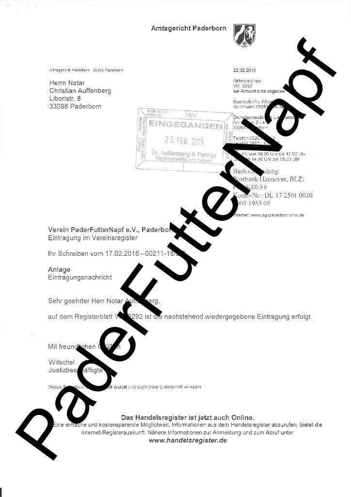 Vereinsgericht Eintragung_Seite_2