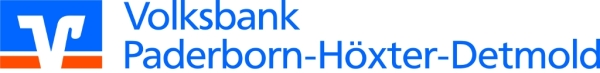 Volksbank_Paderborn_Hoexter_s-600x73